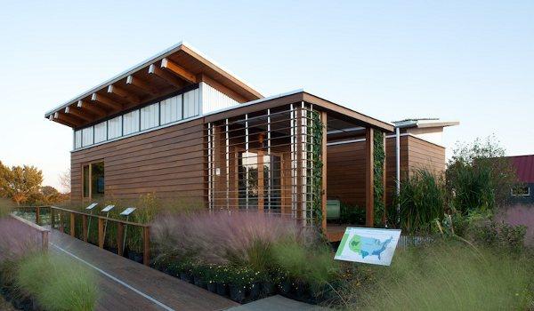 Preguntas frecuentes casas de madera prefabricadas - Casas de madera balcan house ...