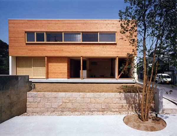Galeria catalogo casas de madera prefabricadas - Catalogo casas prefabricadas ...
