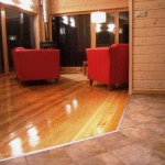 casa_madera_interior_2