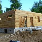 construccion_casa_madera_1