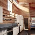 casa-invierno_cocina