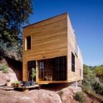 casa-madera-205-fachada