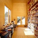 casa-madera-205-habitacion