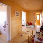 casa-madera-205-interior
