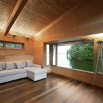casa-madera-muskoka