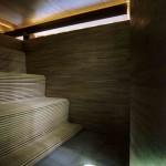 casa-molino-sauna