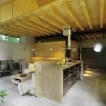 casa-molino-cocina