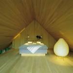 casa-molino-habitacion