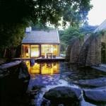 casa-molino-paisaje