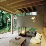 casa-molino-salon