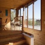 casa_madera_inclinada