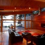 casa_madera_lago
