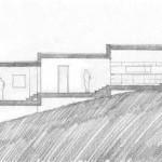 casa_modular_prefabricada