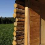 proyecto madera