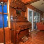 Casa Serendipity-piano