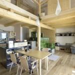 casa-madera-jizerske-cocina