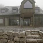 casa-madera-jizerske-exterior