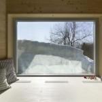 casa-madera-jizerske-habitacion