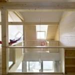 casa-madera-jizerske-interior
